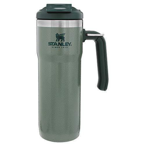 (Stanley Classic TwinLock Travel Mug 20oz )