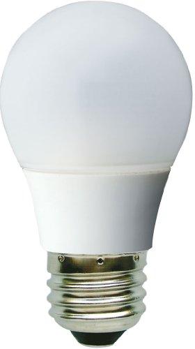 GE Lighting 68173 replacement 270 Lumen