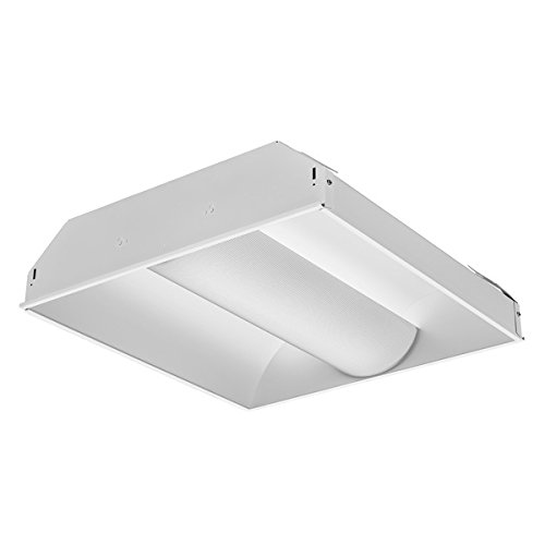 Lithonia Lighting Avante Led