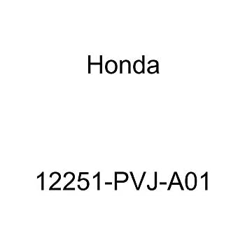 Honda 12251-Z5T-003 GASKET  CYL HD