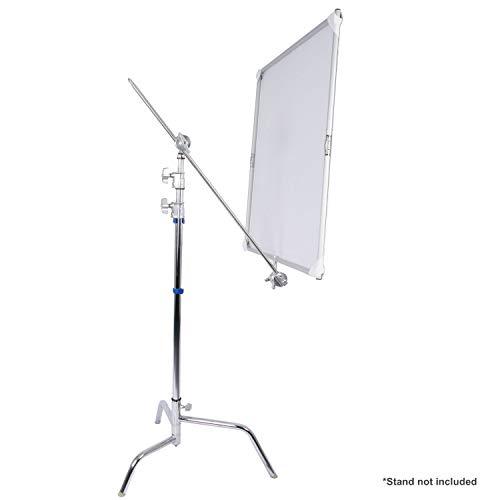 Most Popular Photo Studio Lighting Flags