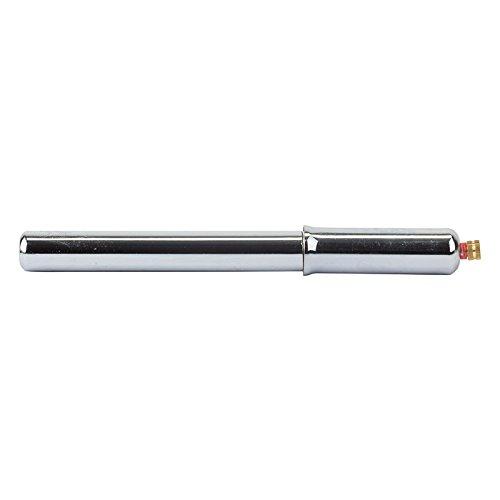 (Sunlite Steel Frame Pump, 9