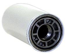 WIX Filters - 57455 Heavy Duty Spin-On Hydraulic Filter, Pack of 1