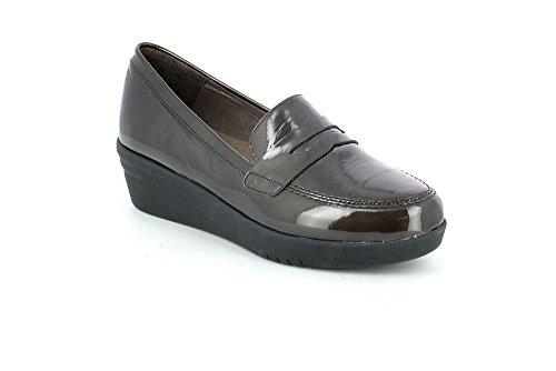 Grunland Chaussures Mocassins Sc2361-25vatit