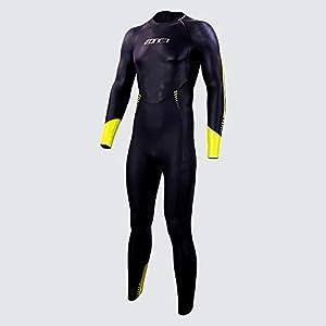 Zone3 Men's Advance Wetsuit