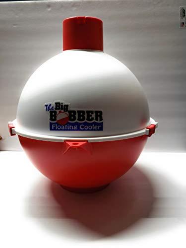 Byers 1700 Big Bobber