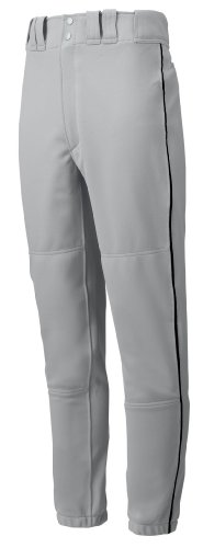 Mizuno Youth Premier Piped Pant