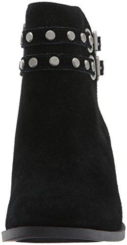 Gordana Botas Mujer Negro Moda de Koolaburra by UGG 6FqxnEBwB8