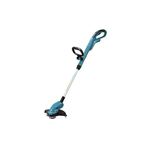 Makita XRU02Z-R 18V Cordless LXT Lithium-Ion Line Trimmer (Tool Only) (Renewed)