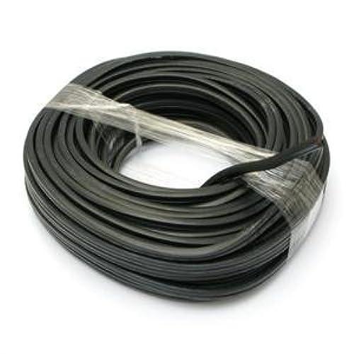 12/2 Low Voltage Landscape Lighting Cable Wire 100 FT  sc 1 st  Amazon.com & Low Voltage Lighting Parts: Amazon.com azcodes.com
