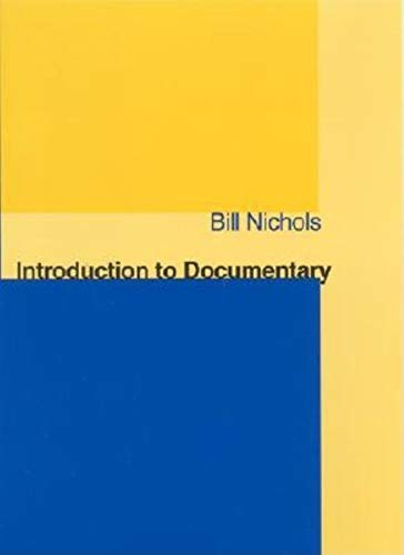 Introduction to Documentary: