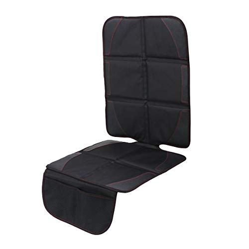 Car Seat Protector - Car Baby Child Auto Seat,Kid Seats Cover Pad Protection Infant,Carrier Dog Mat: Amazon.co.uk: Baby