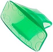 Nilodor Ultra Air Clip, Cucumber Melon (Pack of 12)(UACLIP-cm)
