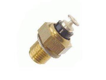 vw-85-99-oil-temperature-gauge-sensor-1-pin-white-fae-0-180-deg-c