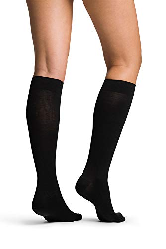 Which is the best sigvaris compression stockings women merino?