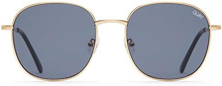 Quay Womens Jezabell Sunglasses product image
