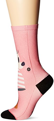 Stance Womens Sassy Minnie Mouse