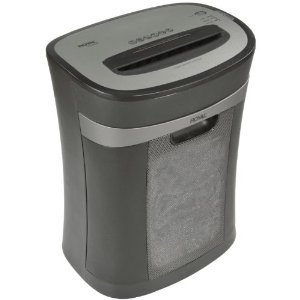 Royal LR14MX 1 Hour Run Time Paper Shredder by Royal