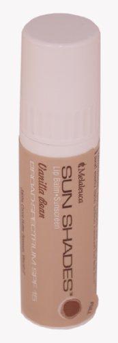 Vanilla Bean Lip Balm - 7