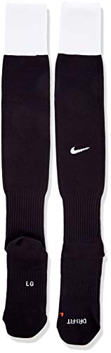 team white 2 0 Nk Adulto Ii U Classic Black Socks Unisex Nike wRqYIgPP