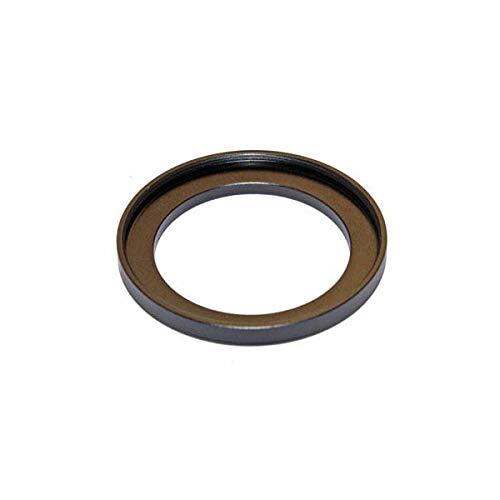 (Bower 27-37mm Step-Up Adapter Ring )