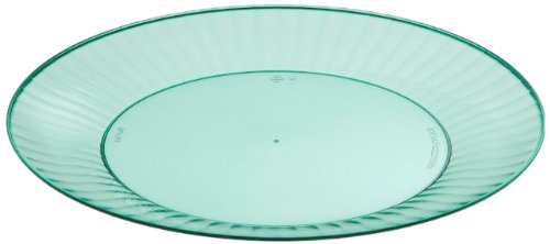 Prestige 1133938 Disposable Holiday Plate, 9