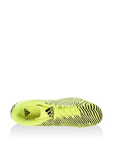 Adidas Fußballschuhe Herren Mens Football Boots FG Taquiero Soccer Firm Ground Boots Cleats B32920