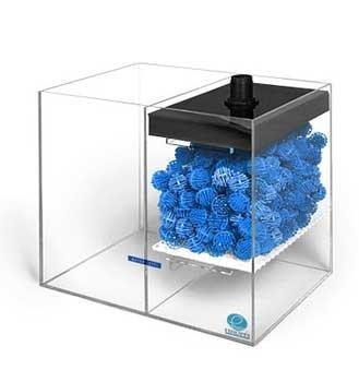 Eshopps AEO12005 WDCS 100 Filter for Aquarium