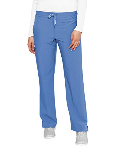 Med Couture Women's Energy One Cargo Pocket Pant