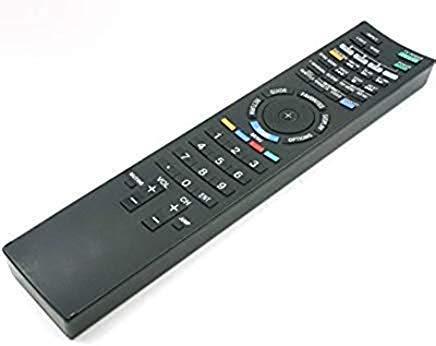 SONY KDL-46EX710 BRAVIA HDTV TELECHARGER PILOTE