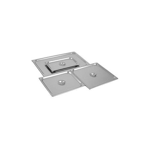 UPC 708879014899, Royal Industries Notched Two-Thirds Size Steam Table Pan Cover