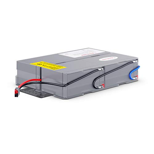 Top Rated Uninterruptible Power Supply (UPS)