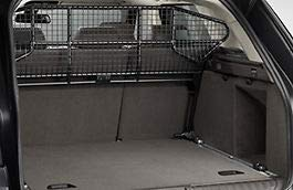 Land Rover Freelander 2 New Genuine Half Height Dog Guard Kit VPLFS0146