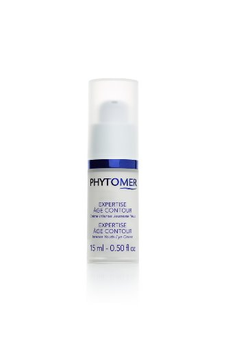 Phytomer Eye Cream