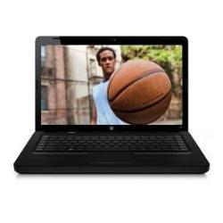 HP G62-B90ES - Ordenador portátil de 15,6 (Intel Core