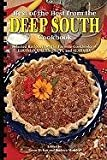 Best of the Best from the Deep South Cookbook (Best of the Best Cookbook) (Best of the Best State Cookbook)