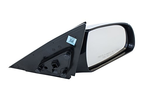 Passenger Side Mirror For 2006 2007 2008 2009 2010 Hyundai Sonata