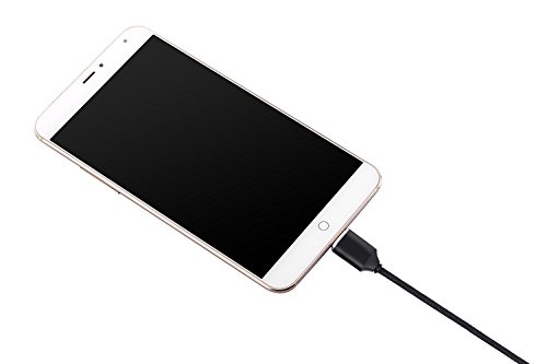 SmartCool-Gen3-Super-Magnetic-Micro-USB-Charging-and-Data-Transfer-Cable-for-Android-Phone-and-Tablets