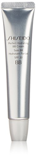 Shiseido Perfect Hydrating BB Cream For Face SPF 35 - Dark 30ml / 1.1 oz by Unknown