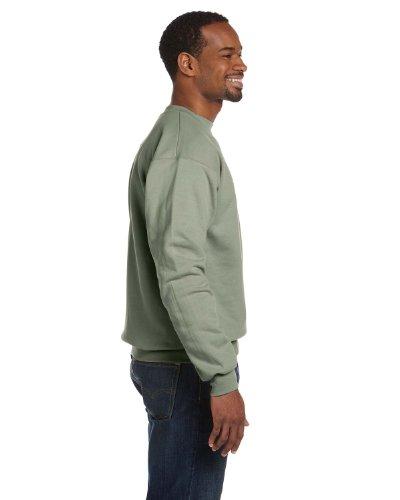Цвет: Серо-зеленый