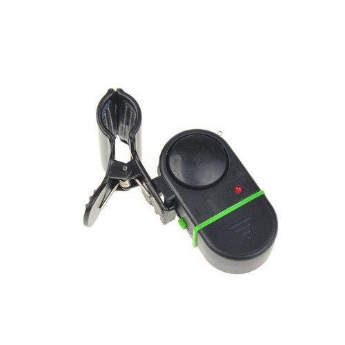 Automatic Electronic Fishing Rod Light B - Bites Fish Shopping Results