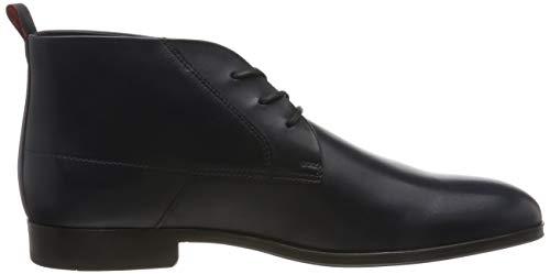 Hugo Men's Chukka Boots