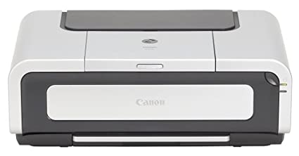 CANON INKJET IP5200 PRINTER DRIVER FOR WINDOWS 7