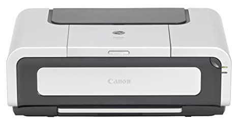 CANON PIXMA IP5200 64BIT DRIVER DOWNLOAD