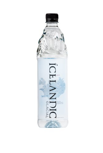 icelandic-glacial-natural-spring-water-1-liter-12-count