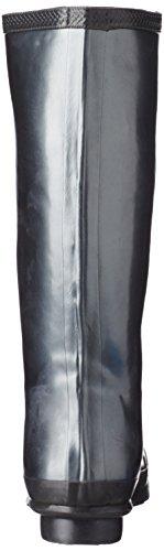 Havaianas Agua Gris de Grey Silver Botas Mujer para ggqSC
