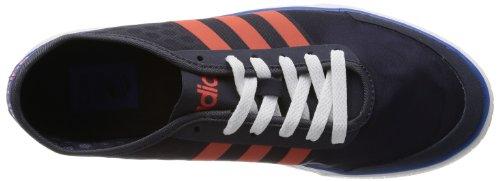 N Chaussures Chaussures N Adidas Chaussures Adidas Adidas YqaffT