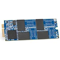 OWC 1.0TB Aura Pro 6G Solid-State Drive for 2012-2013 MacBook Pro with Retina display.