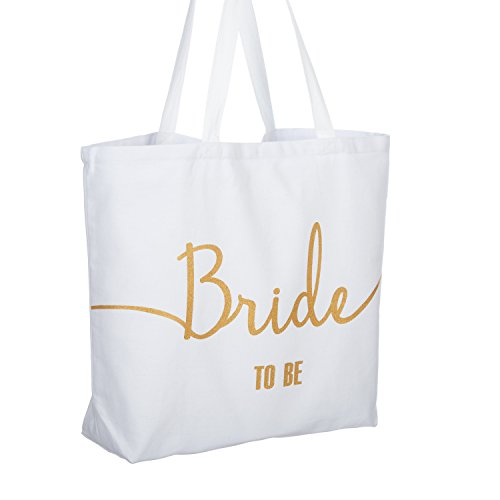 Cravate Fourre 100 Mariage Be Écriture tout Blanc Pour Bride To Cadeaux Sac De Elegantpark Coton PAqEx