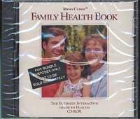 mayo-clinic-family-health-book-pc-12b-version